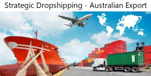Best Drop Shipping Guide to Sell Outside of Melbourne, Australia 2020