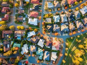 Best Guide to Buying Real Estate In Australia 2020