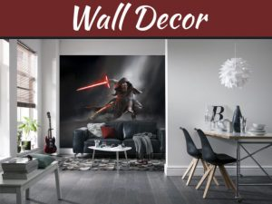 The Best Overview of Home Decor Stickers In Australia 2020