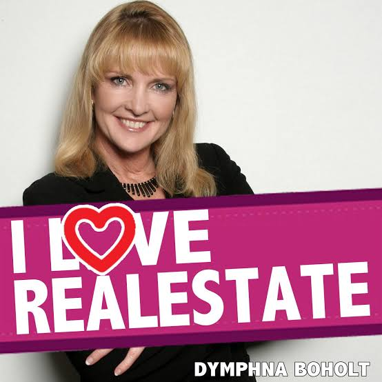 The Best Real Estate Business to Love In Australia 2020
