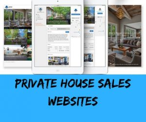 The Best Real Estate Private Sale Websites In Australia 2020