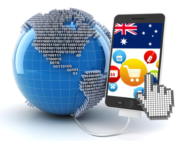 Best Advanced Drop Shipping in Melbourne Australia 2020