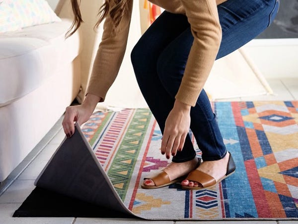 Best Cheap Rugs That Enhance the Beauty of Your Home in Australia 2020