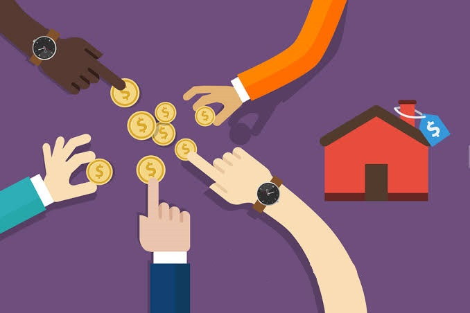 The Best Crowdfunding Real Estate Tips in Australia 2020