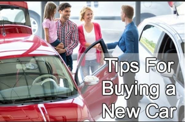 This image has an empty alt attribute; its file name is The-Best-Car-Buying-Tips-In-Australia-2020-2222222.jpg