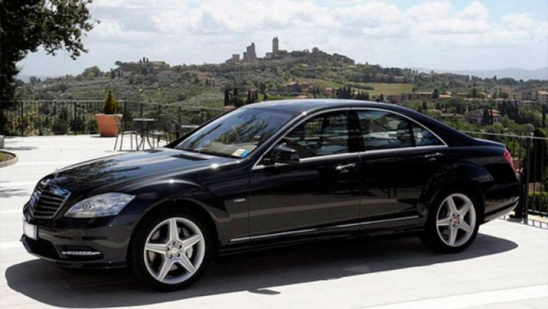 Best Benefits of Chauffeur Driven Limousine Service Melbourne Australia 2020
