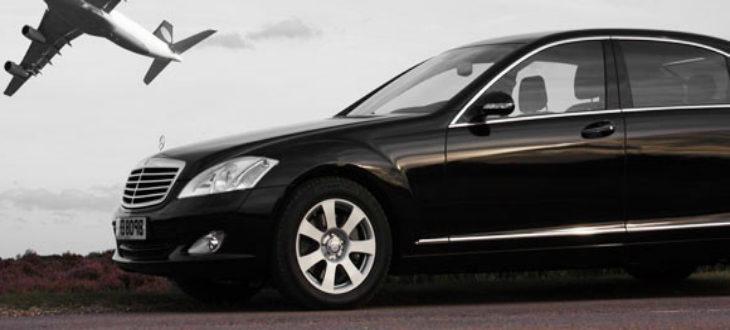 Chauffeur-Corporate-Car-Service-Melbourne